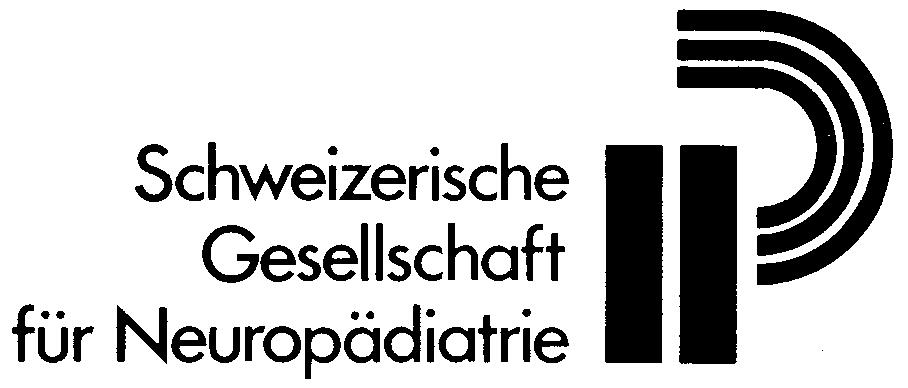 Dieses Bild hat ein leeres Alt-Attribut. Der Dateiname ist SGNP_Logo_2019.02.28.png